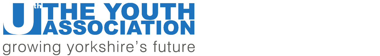 The Youth Association